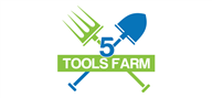 Logoinn created this logo for DILOCE LLC - who are in the Tools Logo Design  Sectors