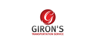 Logoinn created this logo for DILOCE LLC - who are in the Transportation Logo Design  Sectors