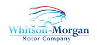 Logoinn created this logo for Digital Marketing Expert - who are in the Automotive Logo Design  Sectors