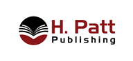 Logoinn created this logo for Dwayne Henry - who are in the Publishing Logo  Sectors