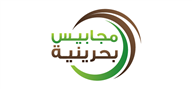 Logoinn created this logo for Dynamics Business Solutions Co. W.L.L - who are in the Arabic Logo Design  Sectors
