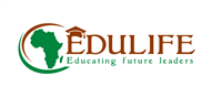 Logoinn created this logo for EDULIFE - who are in the Charity Logo Design  Sectors
