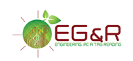 Logoinn created this logo for EG&R ENGINEERING, PC - who are in the Engineering Services Logo Design  Sectors
