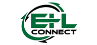 Logoinn created this logo for EHL Group - who are in the Legal Logo Design  Sectors