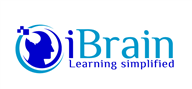 Logoinn created this logo for Education - who are in the Learning Logo  Sectors