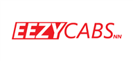 Logoinn created this logo for Eezy Cabs NN - who are in the Transportation Logo Design  Sectors