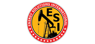 Logoinn created this logo for Energy Solutions International - who are in the Business Logo Design  Sectors