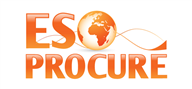 Logoinn created this logo for Esprocure Ltd - who are in the Accountancy Firm Logo Design  Sectors
