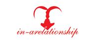 Logoinn created this logo for Estuff - who are in the Matrimonial Logo Design  Sectors