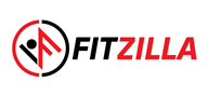 Logoinn created this logo for FITZILLA - who are in the Fitness Logo Design  Sectors