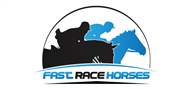 Logoinn created this logo for Fast Race Horses - who are in the Sports Logo Design  Sectors