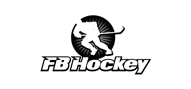 Logoinn created this logo for Ferraro Brothers Hockey - who are in the Games Logo Design  Sectors