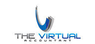 Logoinn created this logo for Financial Mentors - who are in the Accountancy Firm Logo Design  Sectors