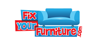 Logoinn created this logo for FixYourFurniture.com - who are in the Furniture Logo Design  Sectors