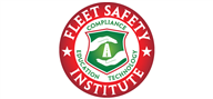 Logoinn created this logo for Fleet Safety Institute - who are in the Education Logo Design  Sectors