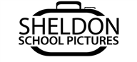 Logoinn created this logo for Foto Booth Crazy - who are in the School Logo Design  Sectors