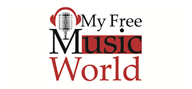 Logoinn created this logo for Free Videos - who are in the Music Logo Design  Sectors