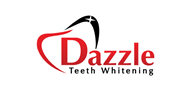 Logoinn created this logo for Freelance channel - who are in the Dentist Logo Design  Sectors