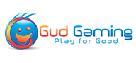 Logoinn created this logo for Freelance channel - who are in the Games Logo Design  Sectors