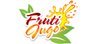 Logoinn created this logo for Fruti Jugo - who are in the Beverages Logo Design  Sectors