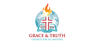 Logoinn created this logo for GATCFAN - who are in the Church Logo Design  Sectors
