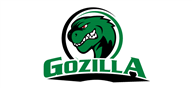 Logoinn created this logo for GOZILLA - who are in the Sports Logo Design  Sectors