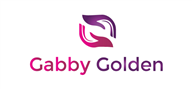 Logoinn created this logo for Gabby Golden - who are in the HealthCare Logo Design  Sectors