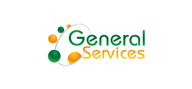 Logoinn created this logo for General Services Europe LP - who are in the Networking Logo Design  Sectors
