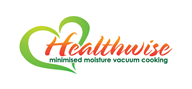 Logoinn created this logo for German Link  - who are in the Health Logo Design  Sectors