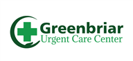Logoinn created this logo for Get Well Urgent Care - who are in the Physicians Logo Design  Sectors