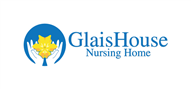 Logoinn created this logo for Glais House Care Ltd - who are in the HealthCare Logo Design  Sectors