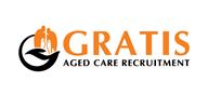 Logoinn created this logo for Gratis Recruitment - who are in the Recruitment Logo Design  Sectors