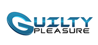 Logoinn created this logo for Guilty Pleasure - who are in the Entertainment Logo Design  Sectors