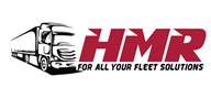 Logoinn created this logo for HMR Australia - who are in the Other Logo  Sectors