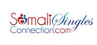 Logoinn created this logo for Hamlet Wharf Ltd - who are in the Matrimonial Logo Design  Sectors