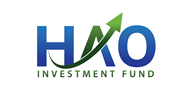 Logoinn created this logo for Hao Investment Fund - who are in the Finance Logo Design  Sectors