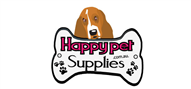 Logoinn created this logo for Happy Pet - who are in the Veterinary Logo Design  Sectors