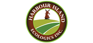 Logoinn created this logo for Harbour Island Ecologics Inc - who are in the Landscape Logo Design  Sectors