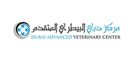Logoinn created this logo for Hawra - who are in the Veterinary Logo Design  Sectors