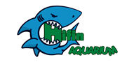 Logoinn created this logo for HiFin Aquarium - who are in the Veterinary Logo Design  Sectors