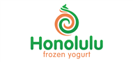 Logoinn created this logo for Honolulu - who are in the Restaurants Logo Design  Sectors