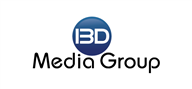 Logoinn created this logo for IBD Graphix - who are in the Media Logo Design  Sectors
