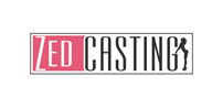 Logoinn created this logo for I Designoo - who are in the Fashion Logo Design  Sectors