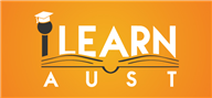 Logoinn created this logo for I Learn Aust Pty Ltd - who are in the Education Logo Design  Sectors