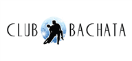 Logoinn created this logo for I Love Bachata Auckland - who are in the Night Club Logo  Sectors
