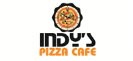 Logoinn created this logo for INDY'S - who are in the Restaurants Logo Design  Sectors