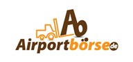 Logoinn created this logo for IT SCHNITTSTELLE - who are in the Transportation Logo Design  Sectors