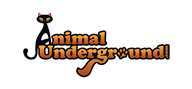 Logoinn created this logo for Ian Sadler - who are in the Animal Logo Design  Sectors