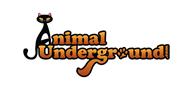 Logoinn created this logo for Ian Sadler - who are in the Animal Logo Design  Sectors