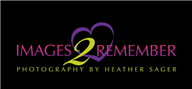 Logoinn created this logo for Images2Remember - who are in the Photography Logo Design  Sectors